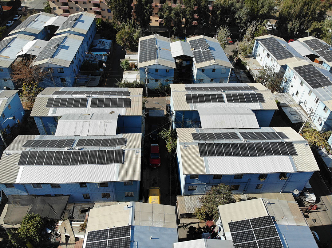 Barrio-solar-villa-escuela-las-condes2
