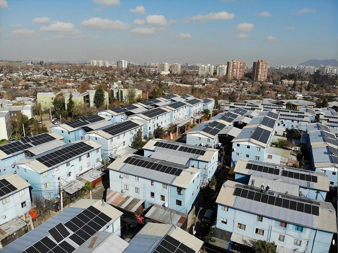 Barrio-solar-villa-escuela-las-condes3